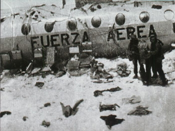 Accidente_1972.jpg