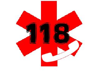 nozioni di pronto soccorso,primo soccorso situazione di sopravvivenza,cosa fare in caso di incidenti,cos'è il bls (basic life support)?,sequenza di rianimazione,come fare massaggio cardiaco,come effettuare la respirazione artificiale,cosa fare in caso di arresto respiratorio e cardiaco,cosa fare in caso di trauma e fratture,cosa fare in caso di emorragia,oggetti in una scatola kit di pronto soccorso